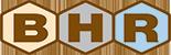 BHR, solutions béton